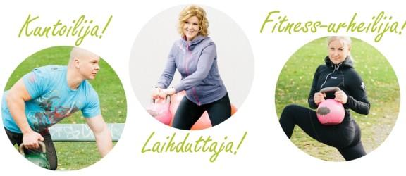 mentaalivalmennus_laihduttaja_kuntoilija_fitness_urheilija